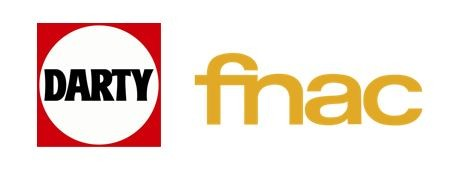 Darty/Fnac