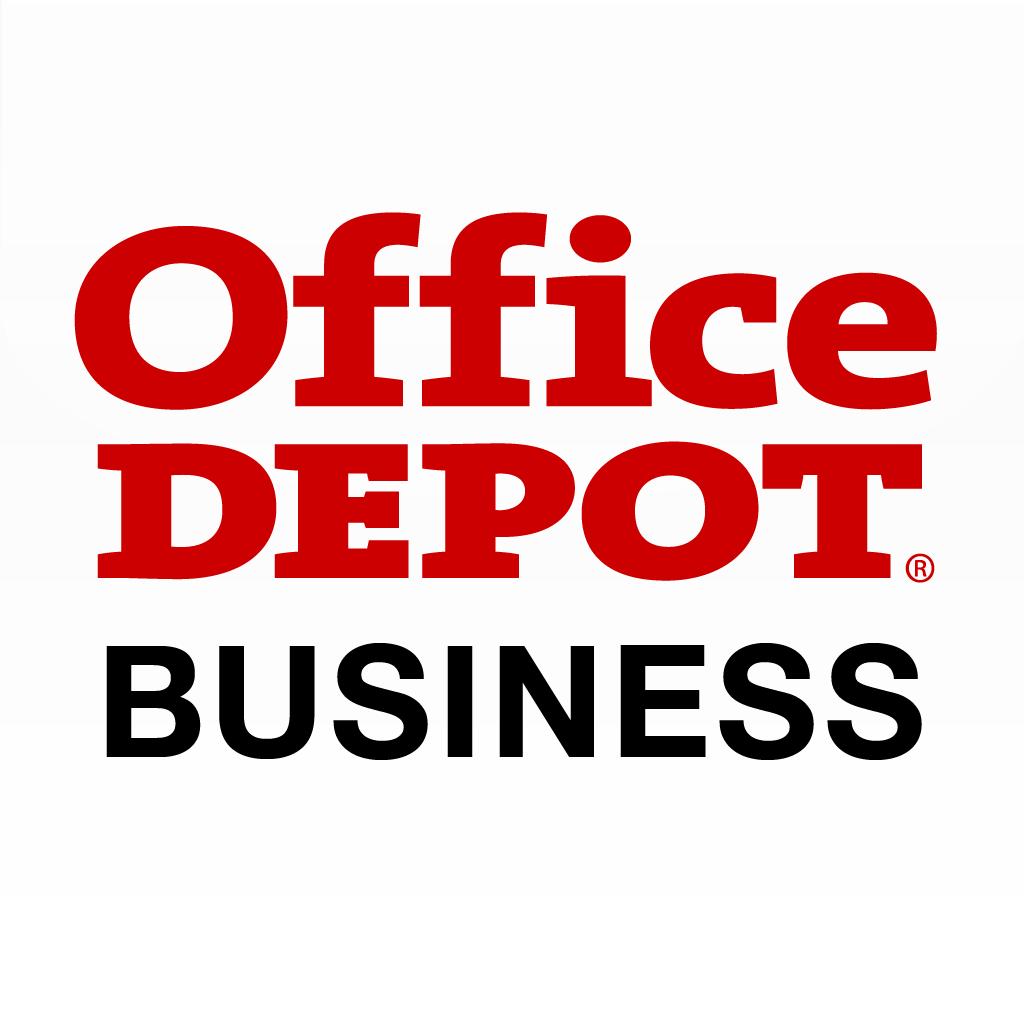 Office Dépôt