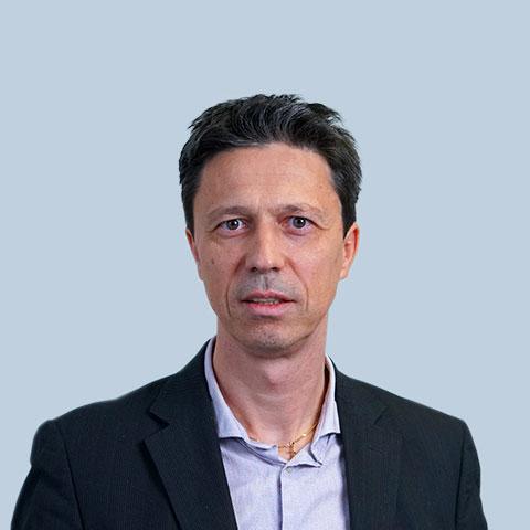 Dynabuy Aquitaine - Agence de LE TAILLAN MEDOC