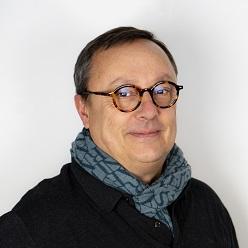 Dynabuy Haute-Normandie - Agence de ROCQUEMONT