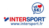 Intersport Montagne