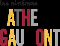 Cinéma Gaumont-Pathé
